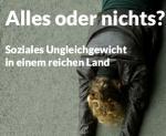 """Titelfoto Kulturseminar """"Alles oder nichts?"""""""