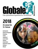 Plakat Globale