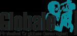 Logo der Globalen-Mittelhessen
