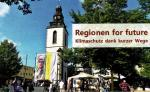 Regionen for future